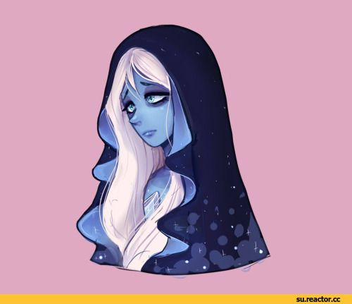 Steven universe,фэндомы,Blue Diamond,SU Персонажи,SU art