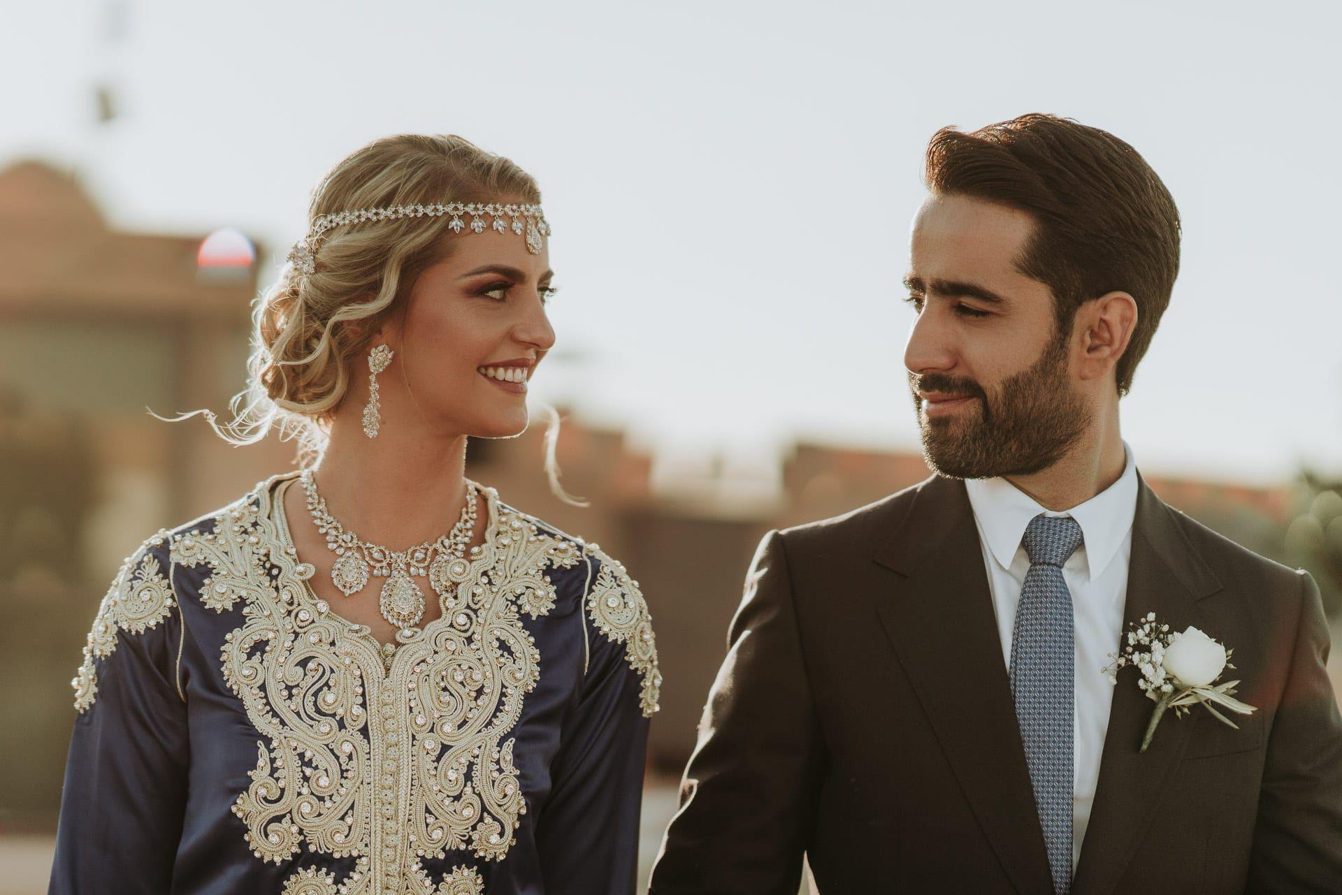 Moroccan Wedding Photographer In Marrakech Morocco In 2020 Moroccan Wedding Mixed Marriage Wedding