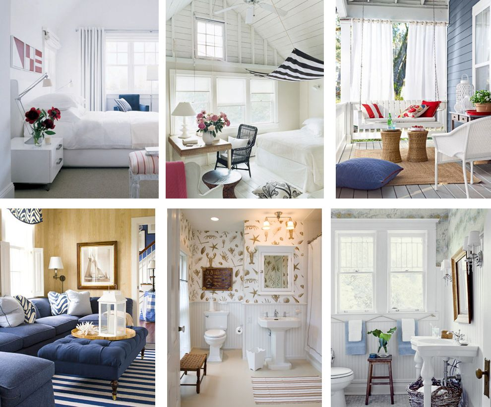 rugs nautical theme | Home Design Ideas With Nautical Theme ...