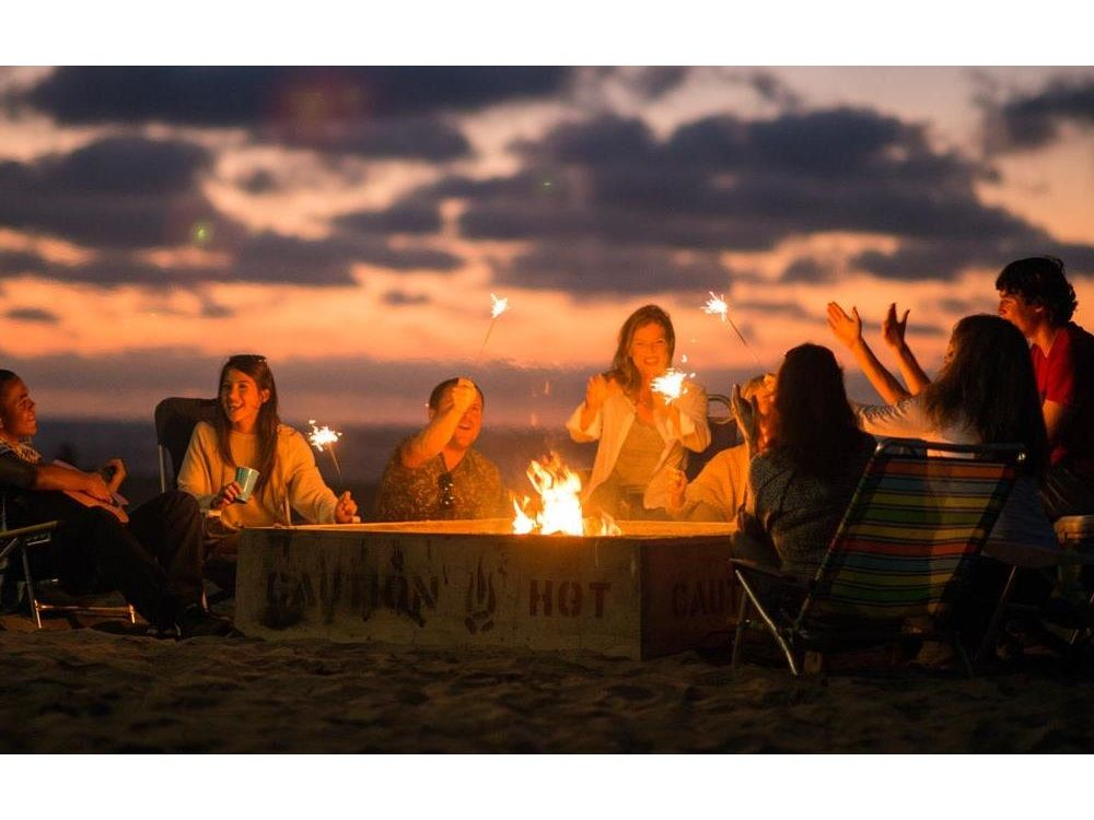 Having fun in San Diego doesn't require a lot of money; in ...