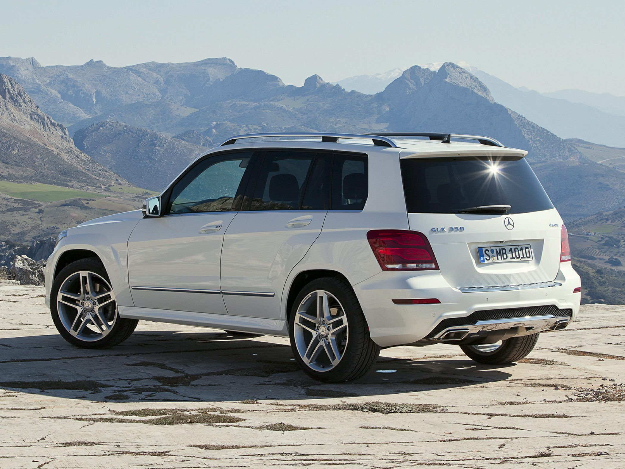 Mercedes Glk Cost New 2014 Mercedes Benz Glk Class Price Photos
