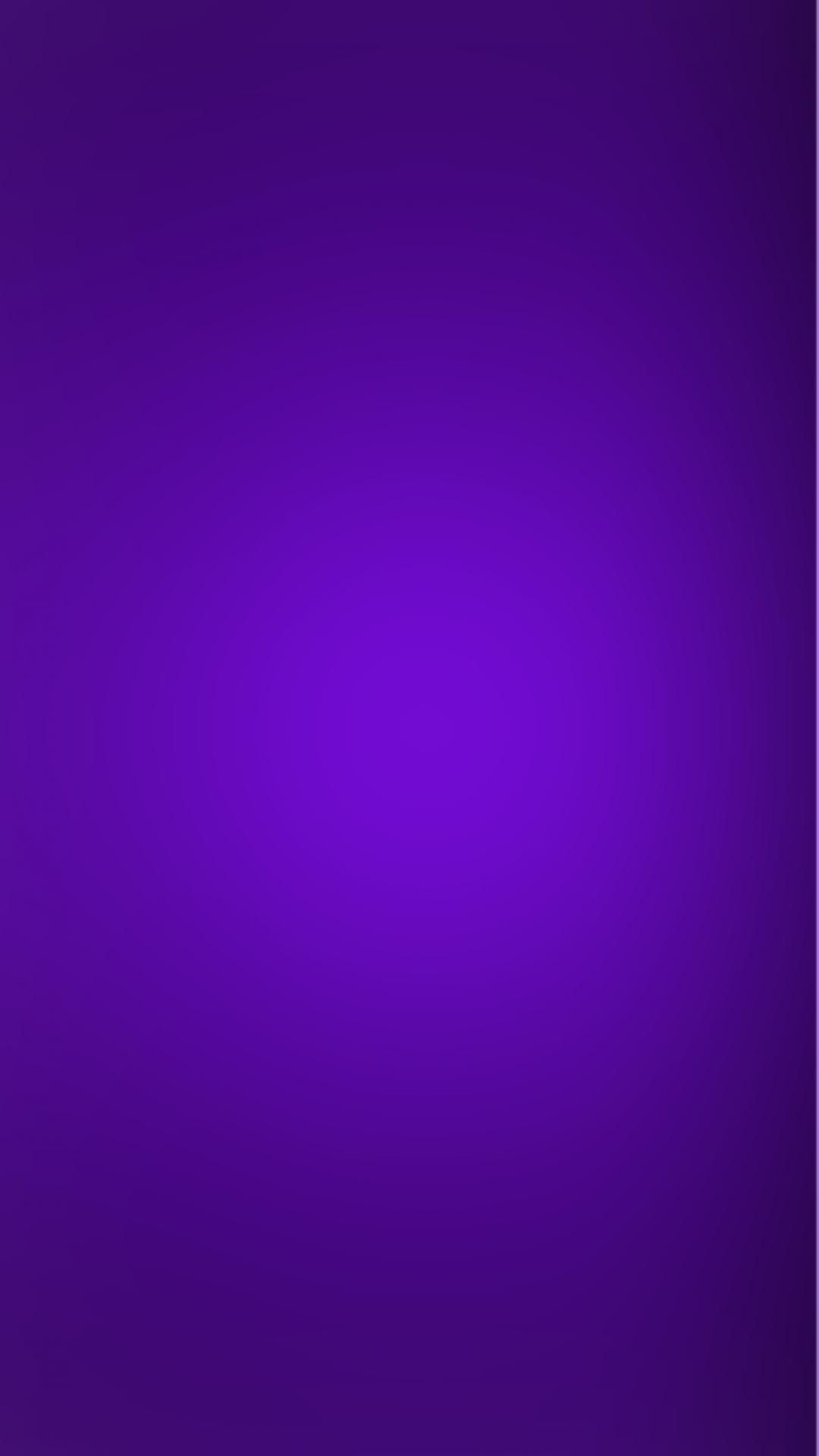 Iphone 6 Retina Wallpaper Iphone Dynamic Wallpaper Purple Ombre