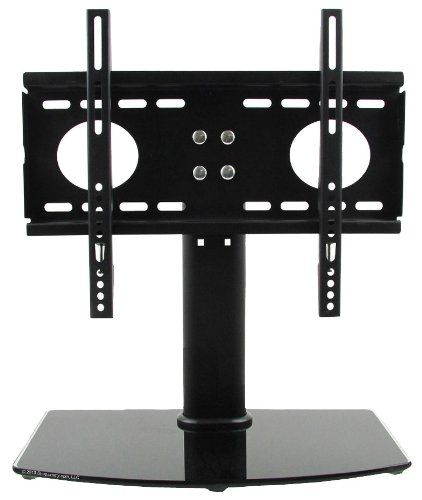 Black Friday Deal Shopjimmy Universal Tv Stand Base Wall Mount