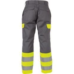 Warnschutzhosen für Herren #sweatpantsoutfit