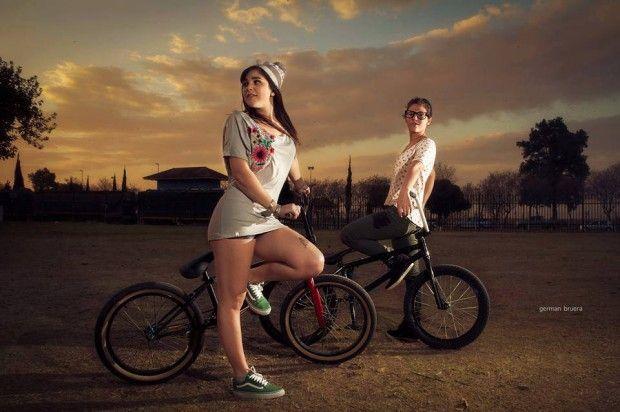 Bmx girls beauty the bike pinterest bmx girl and bmx bmx girls voltagebd Gallery