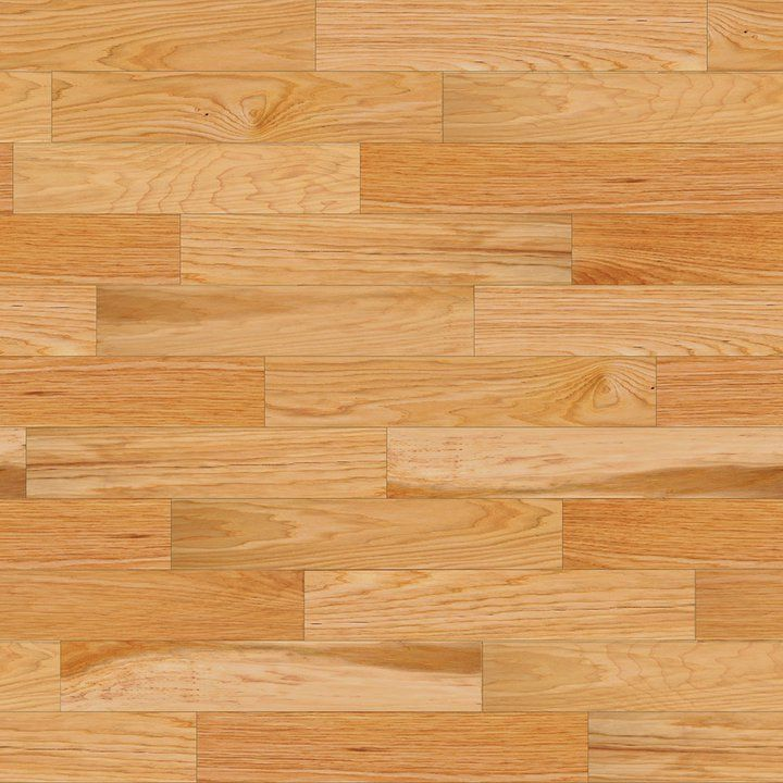 wood pattern planks feel - photo #5