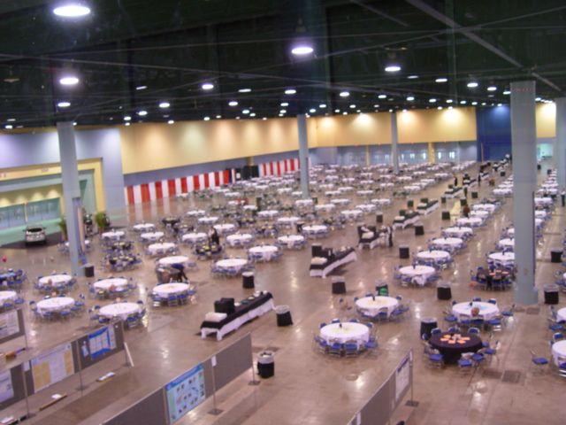 Miami Beach Convention Center Hall C Miami Beach Convention Center - Car show at virginia beach convention center