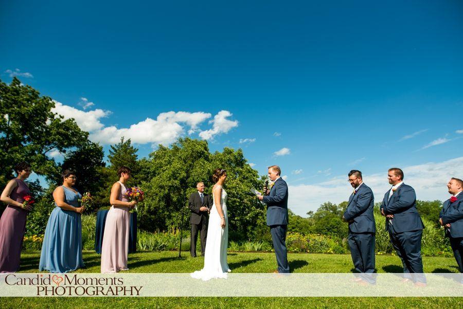 Pin On Ceremony Wedding Photos