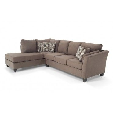 Best Libre Ii 2 Piece Sleeper Sectional Sectional Sofas 400 x 300