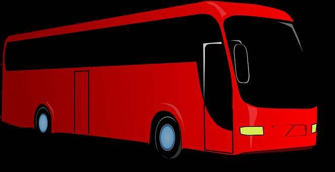 Wow 30 Gambar Mobil Kartun Tampak Samping Bus Gambar Vektor Unduh Gambar Gratis Pixabay Download Cara Mengubah Foto Biasa Menjadi Anim Di 2020 Mobil Kartun Gambar