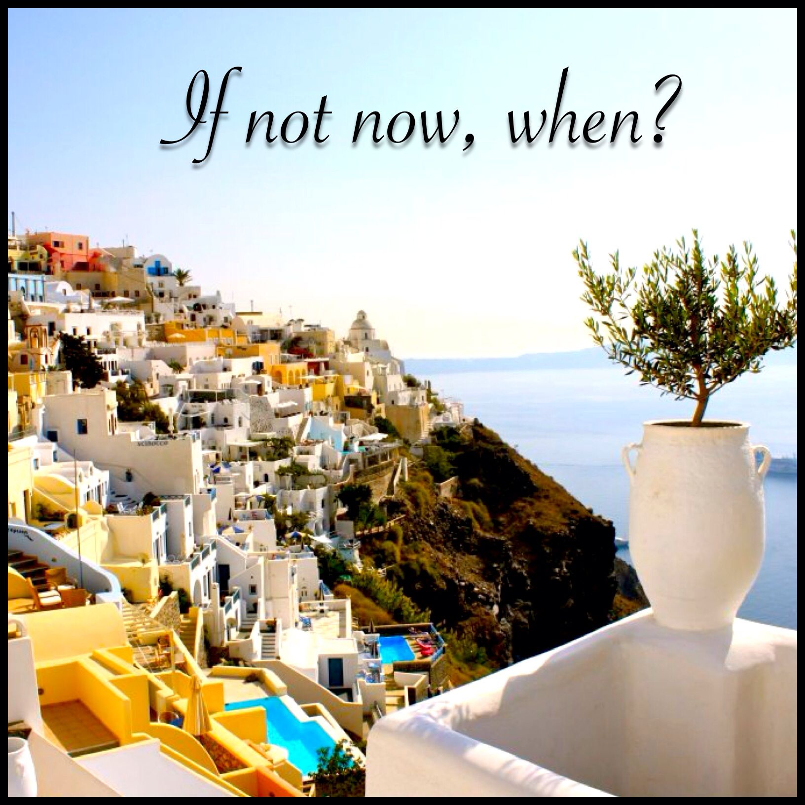 Santorini greece travel quote nothingstoppingus 2015 holiday meet and greet birmingham is a better option for secure off site car parking compare parking prices at birmingham to avail these deals at cheap rates kristyandbryce Choice Image