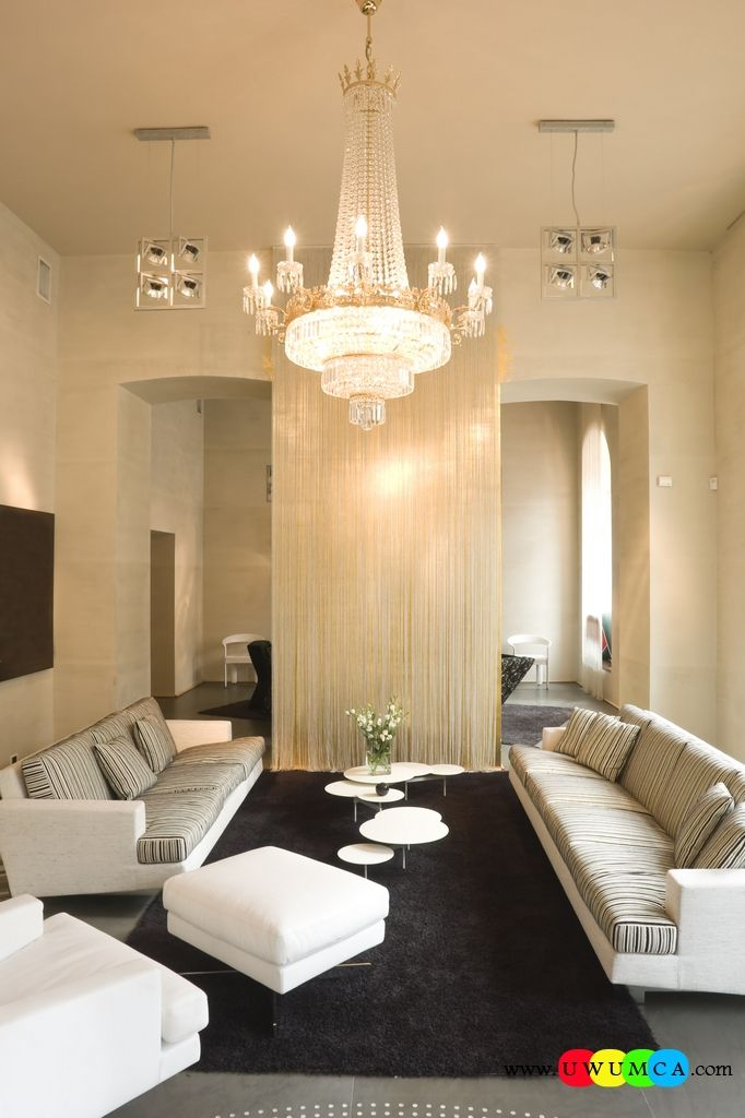 Square Room Interior Design: Decoration:Decorating Small Living Room Layout Modern