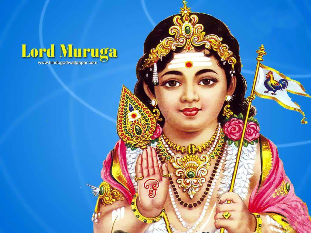 Free Download Lord Murugan Wallpapers Lord Murugan Wallpapers Lord Murugan Lord Shiva Family