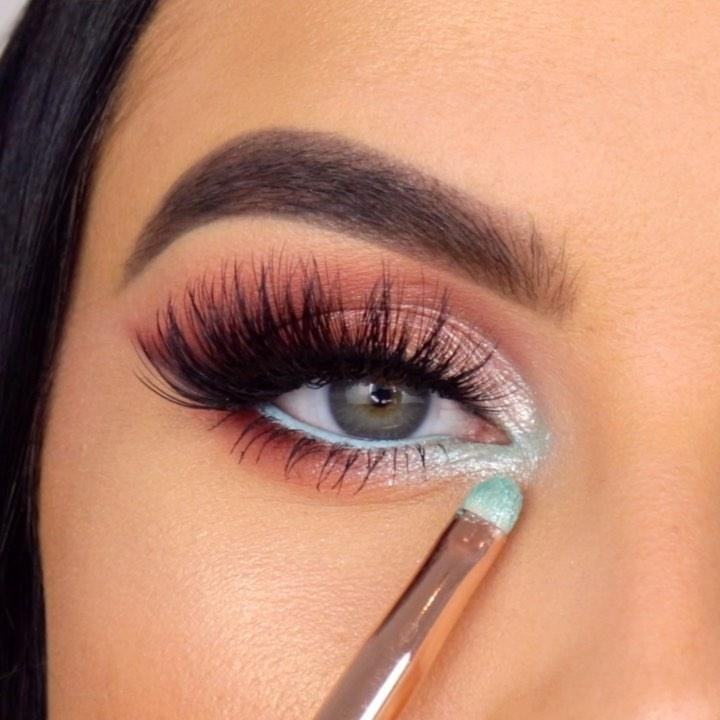 Photo of Eye Makeup Tutorial
