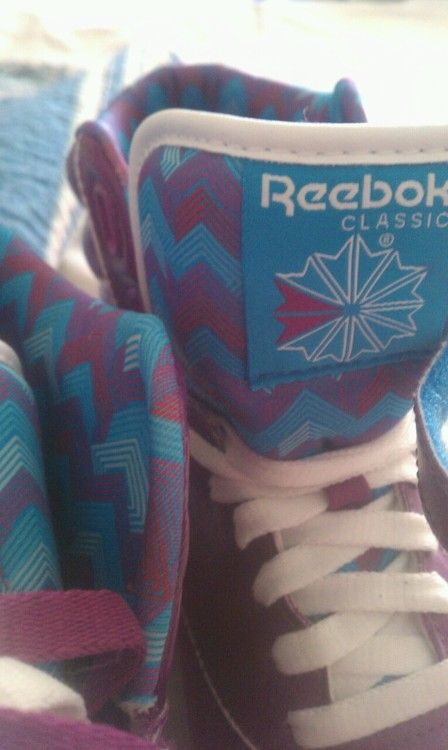 Pin by Hackafore on Reebok  6a4fd727f