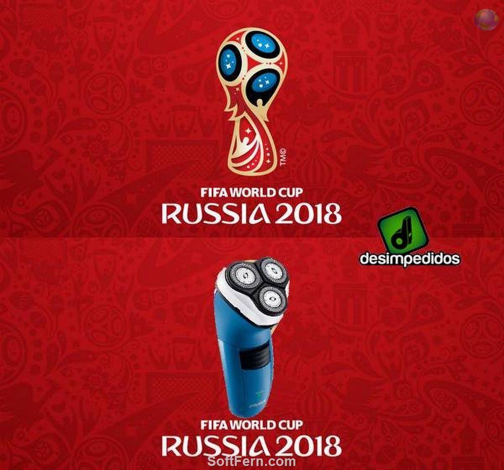 Wonderful Chile World Cup 2018 - 3a32ecf2b9b5c15194427f7efad329ba  HD_598533 .jpg