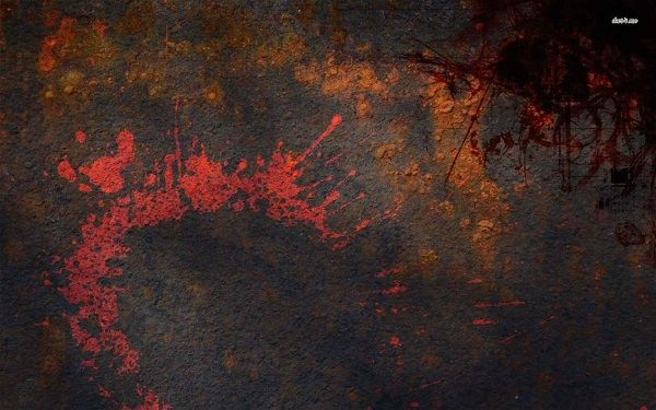 15 Free Cool #HD #Grunge #Wallpapers / #Backgrounds