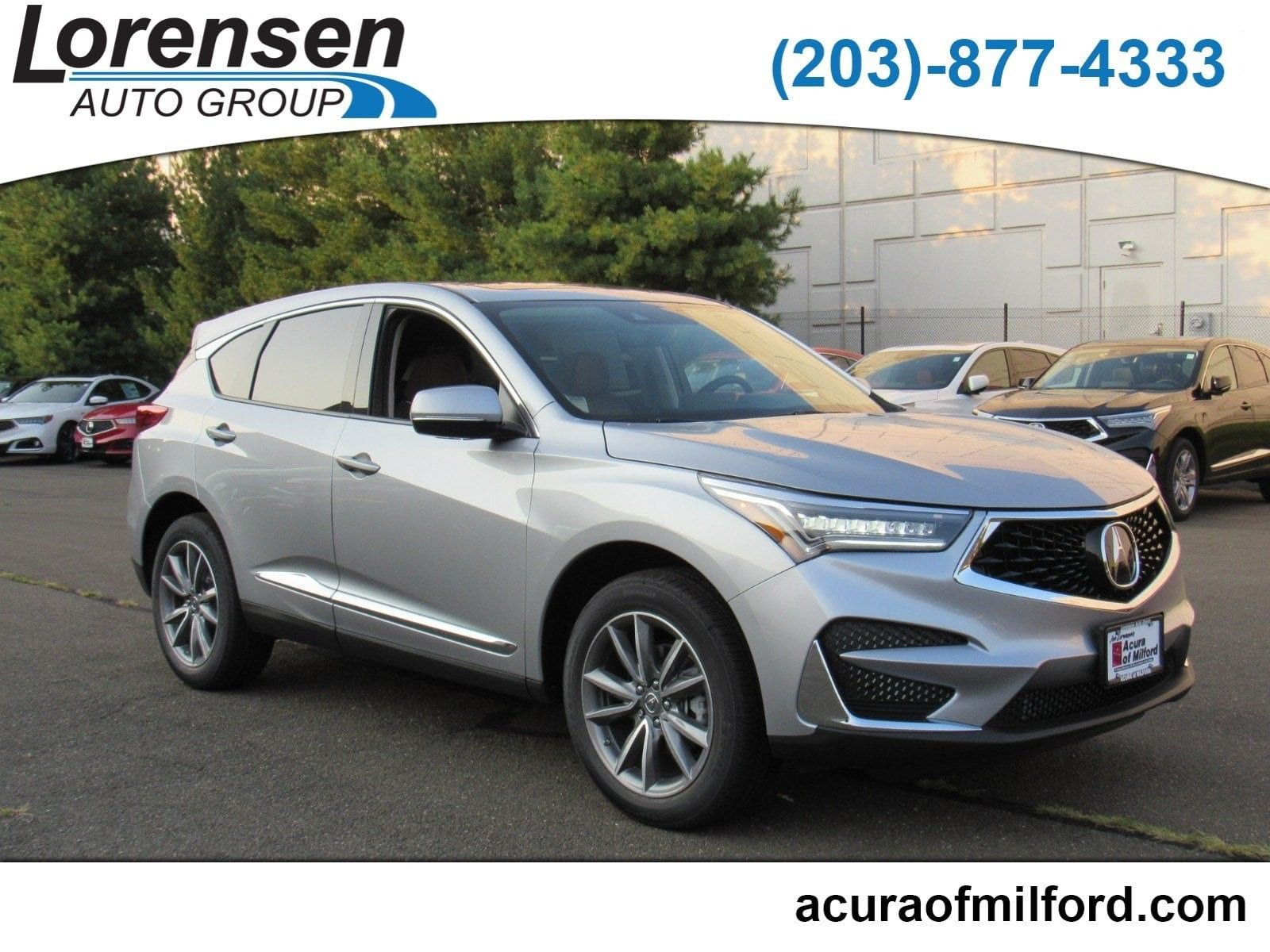 Best Of 2008 Acura Mdx View Details Https Dantuckerautos Com 2008 Acura Mdx In 2020 Acura Mdx Acura Subaru Wrx For Sale