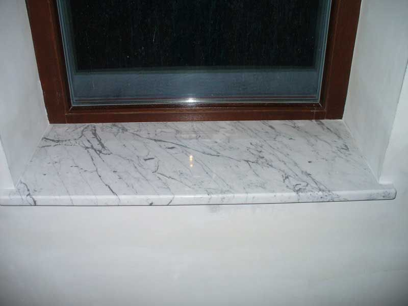 Marble Window Yahoo Image Search Results