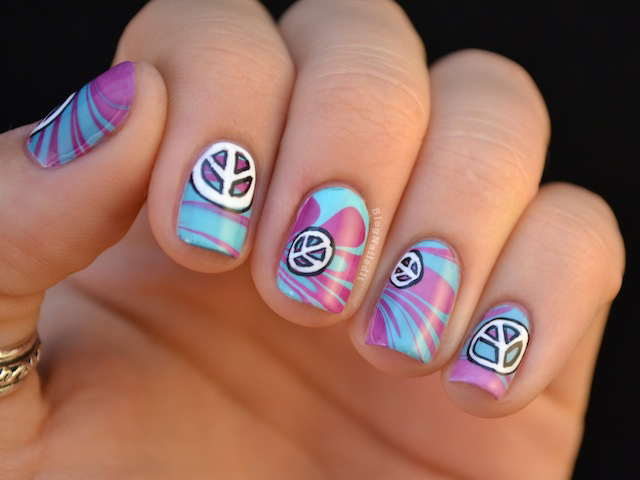 Sation Nailstock Collection Review | Nailed It Nail Art | Pinterest ...