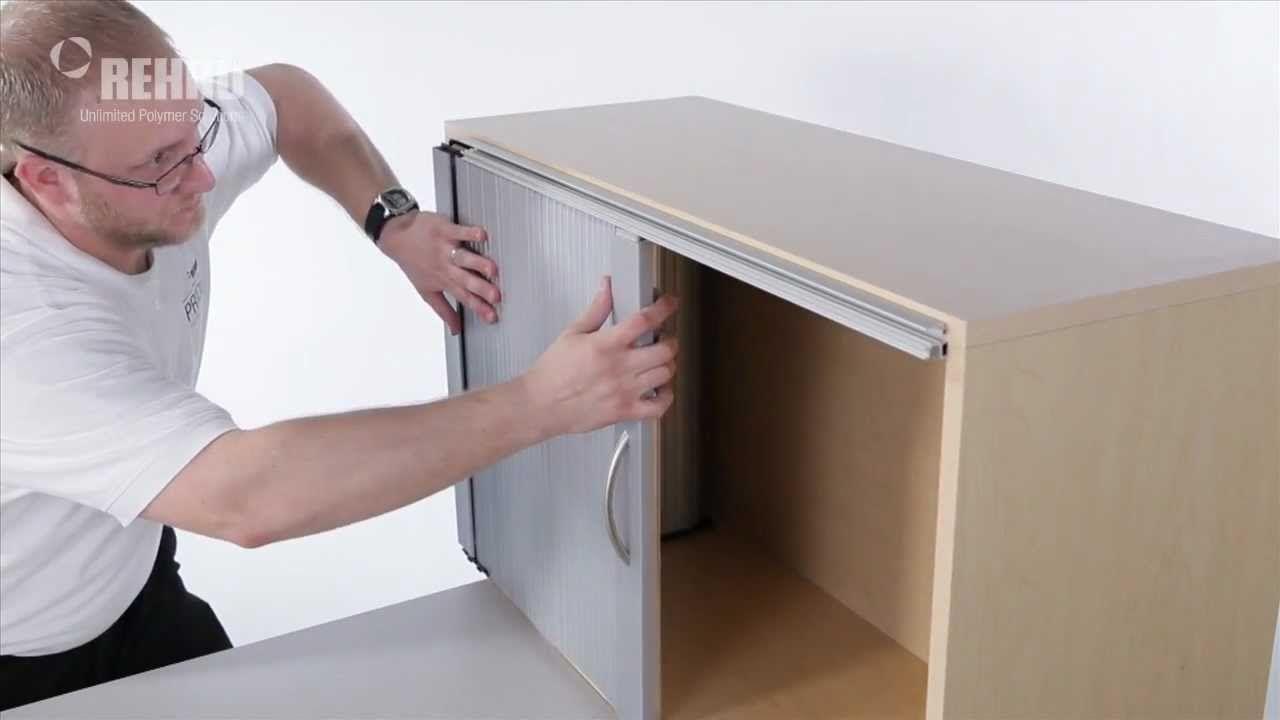 Sliding Door Track For Cabinetry Furniture Httpfranzdondi
