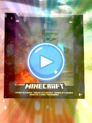 5 Large  Minecraft 5 Large  Minecraft 5 Large  Heres my 5th guide that has 11 different roof profiles that you can try out in your builds  Minecraft I have built a compac...