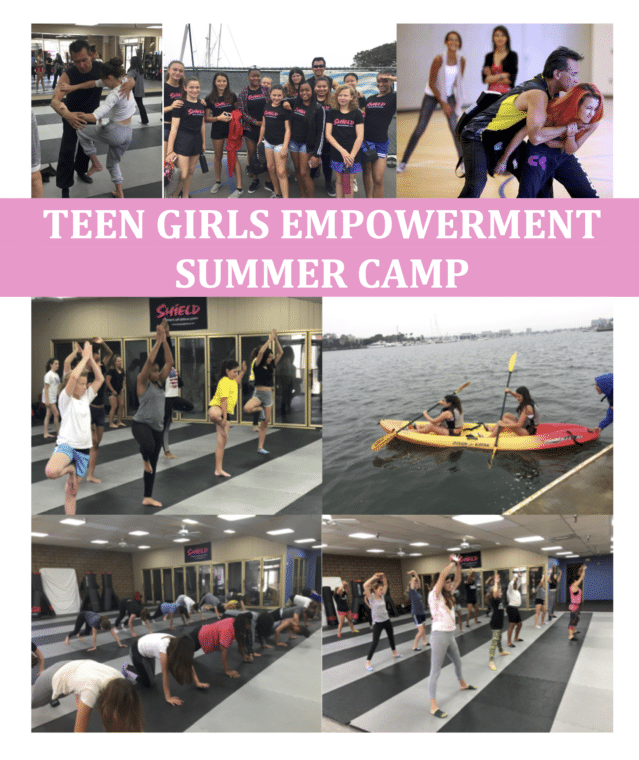 Summer Camps In Los Angeles 2021 Near Me Now With Map Best Summer Camps Summer Camp Dance Camp