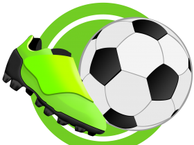 Football Transparent Images Png Free Png Images Now At Https Ift Tt 2lpmdqm Football Logo Soccer Ball Soccer
