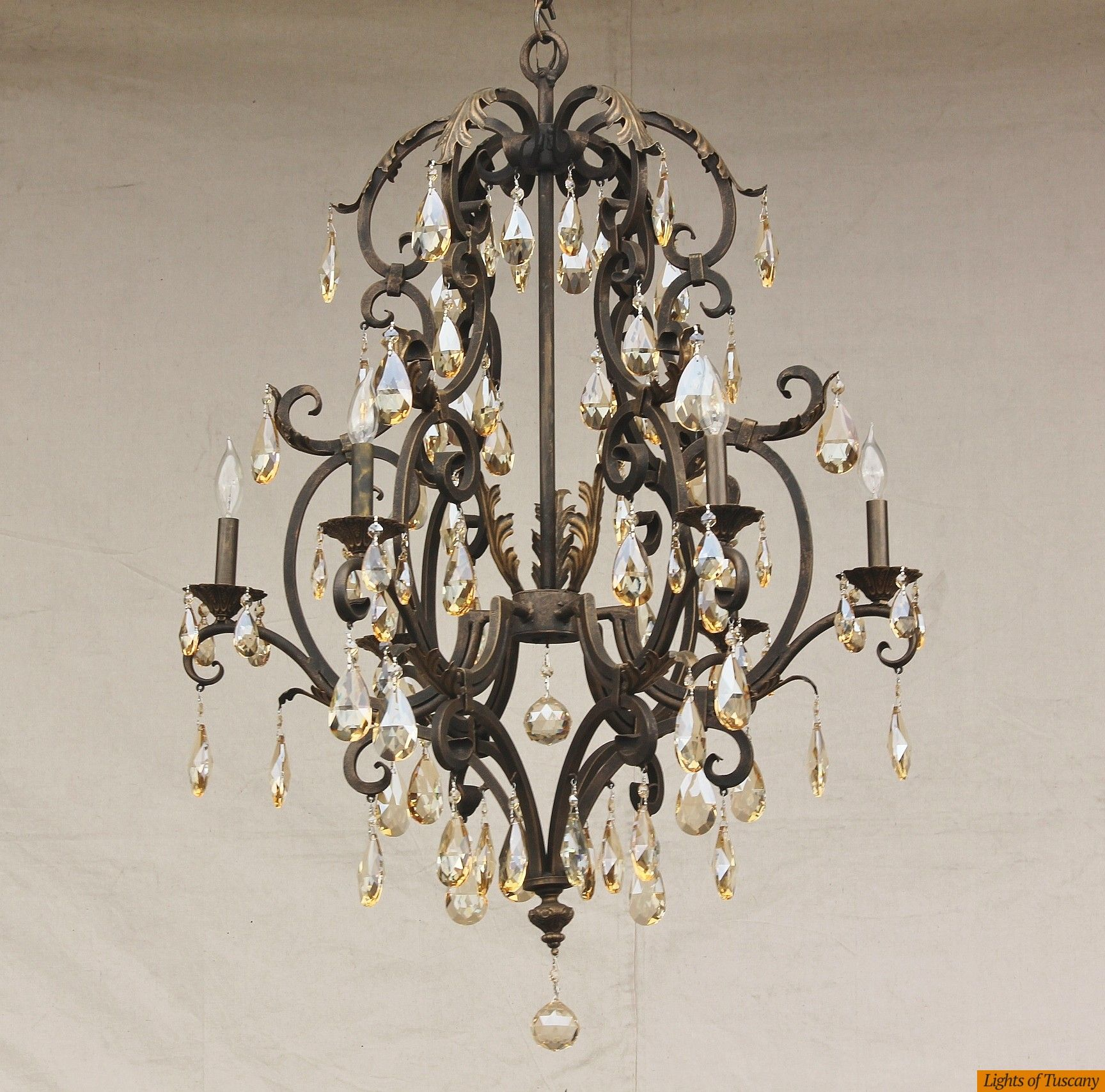 tuscan style lighting fixtures - Google Search   Tuscan ...