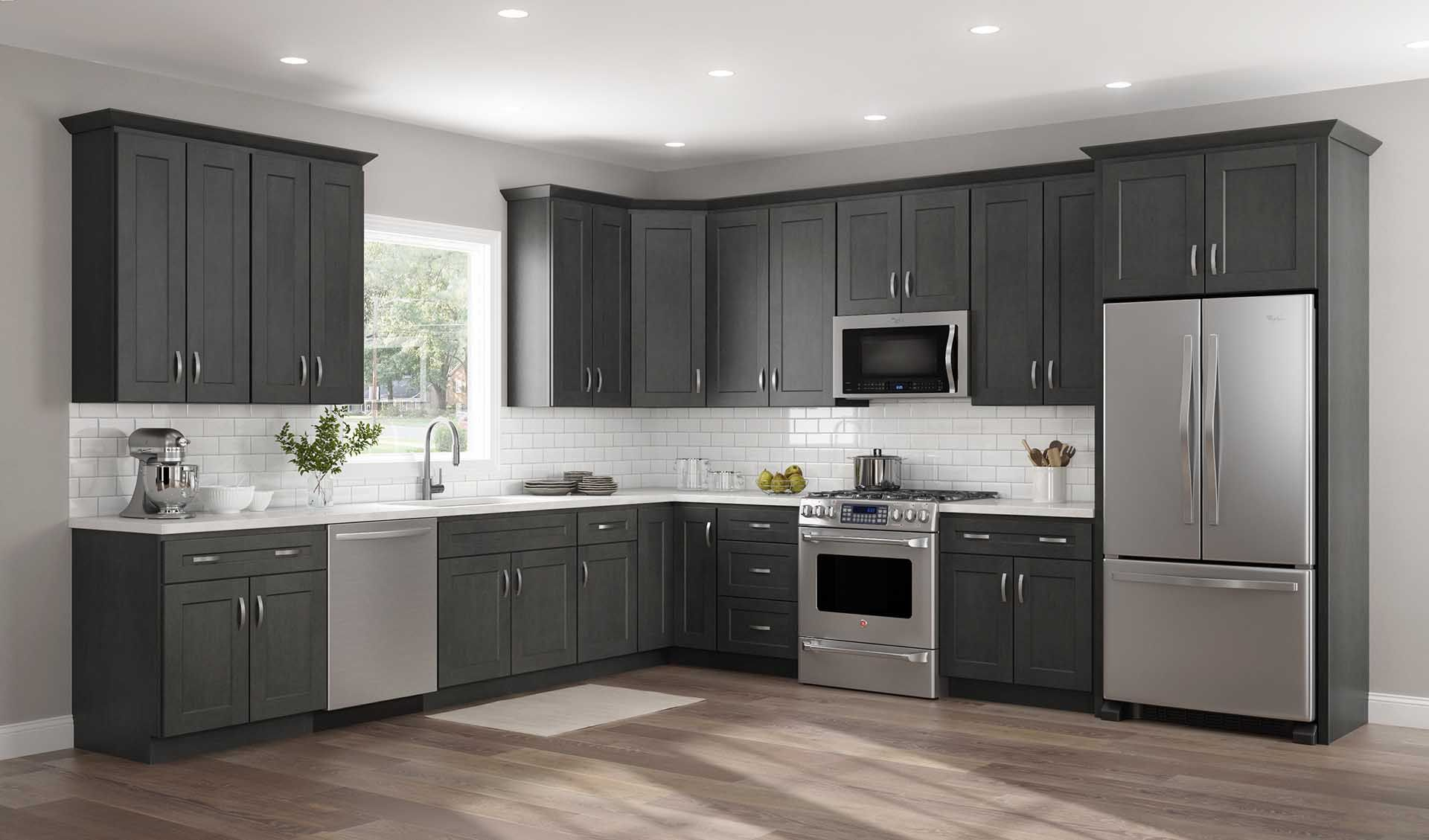 Kitchen Cabinets Kountry Cabinets Home Furnishings Home Depot Kitchen Slate Appliances Kitchen Slate Kitchen