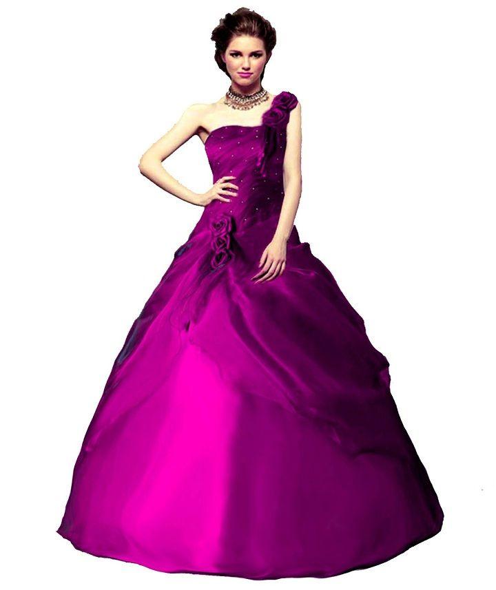 Disney blue princess dresses foto 5 | Disney blue princess dresses ...