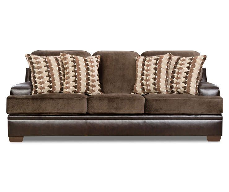 Best Simmons Trevor Living Room Collection Big Lots Memory Foam Sofa Big Lots Furniture 400 x 300