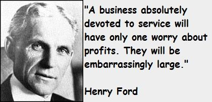 Ford Quotes Entrancing Henry Ford  History  Pinterest  Henry Ford Henry Ford Quotes And . Design Decoration