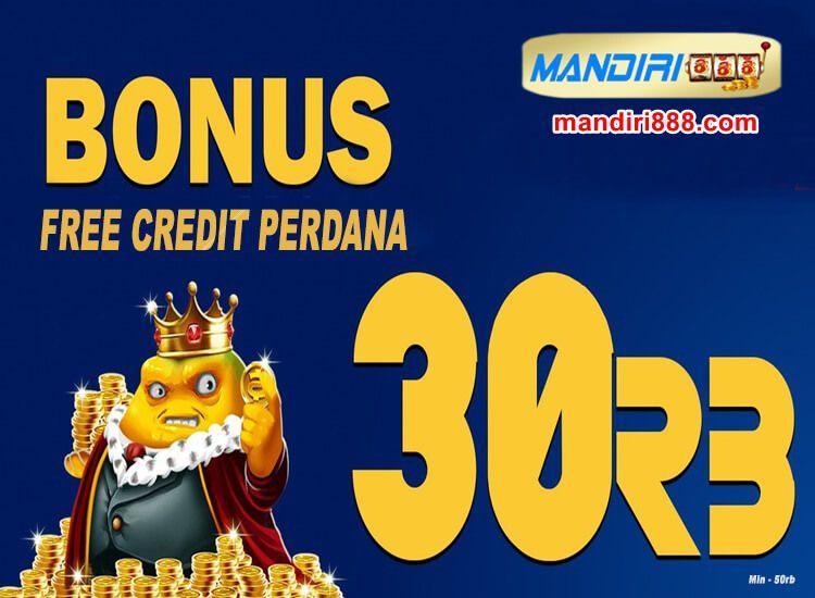 Pin Di Slot Bonus New Member 100