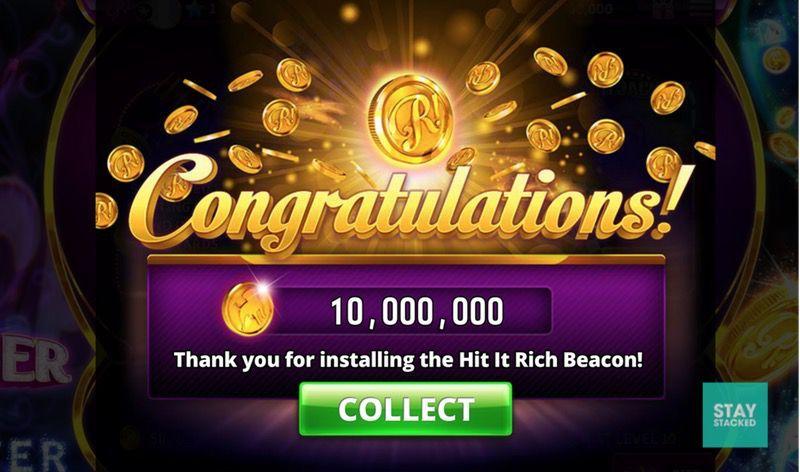 casino movie free online Online