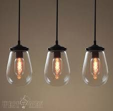 Afbeeldingsresultaat Voor Lamp Glas Chroom Pendant Met