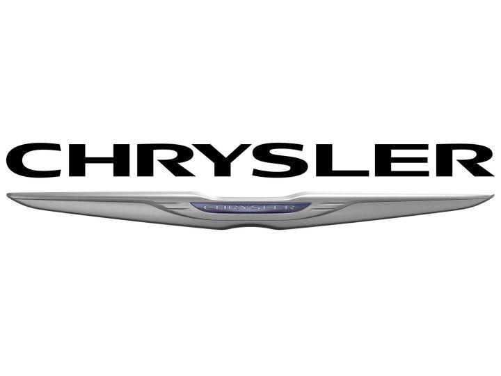 Chrysler Emblem 720x540 Jpg 720 540 Chrysler Logo Chrysler