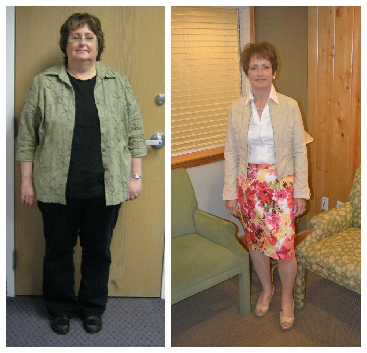 Belly fat loss in urdu photo 4