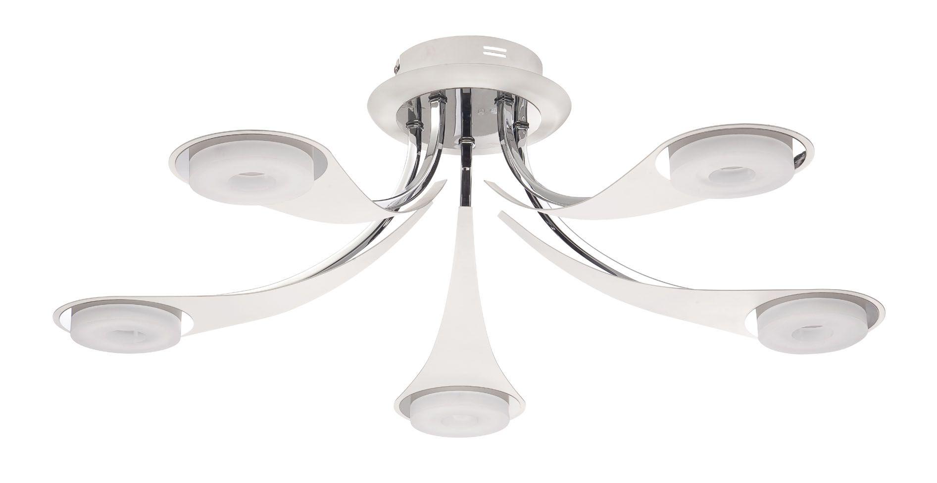 de ModernasLámparas Pin Lámparas Bilbolamp techo en de XkZTuOPi