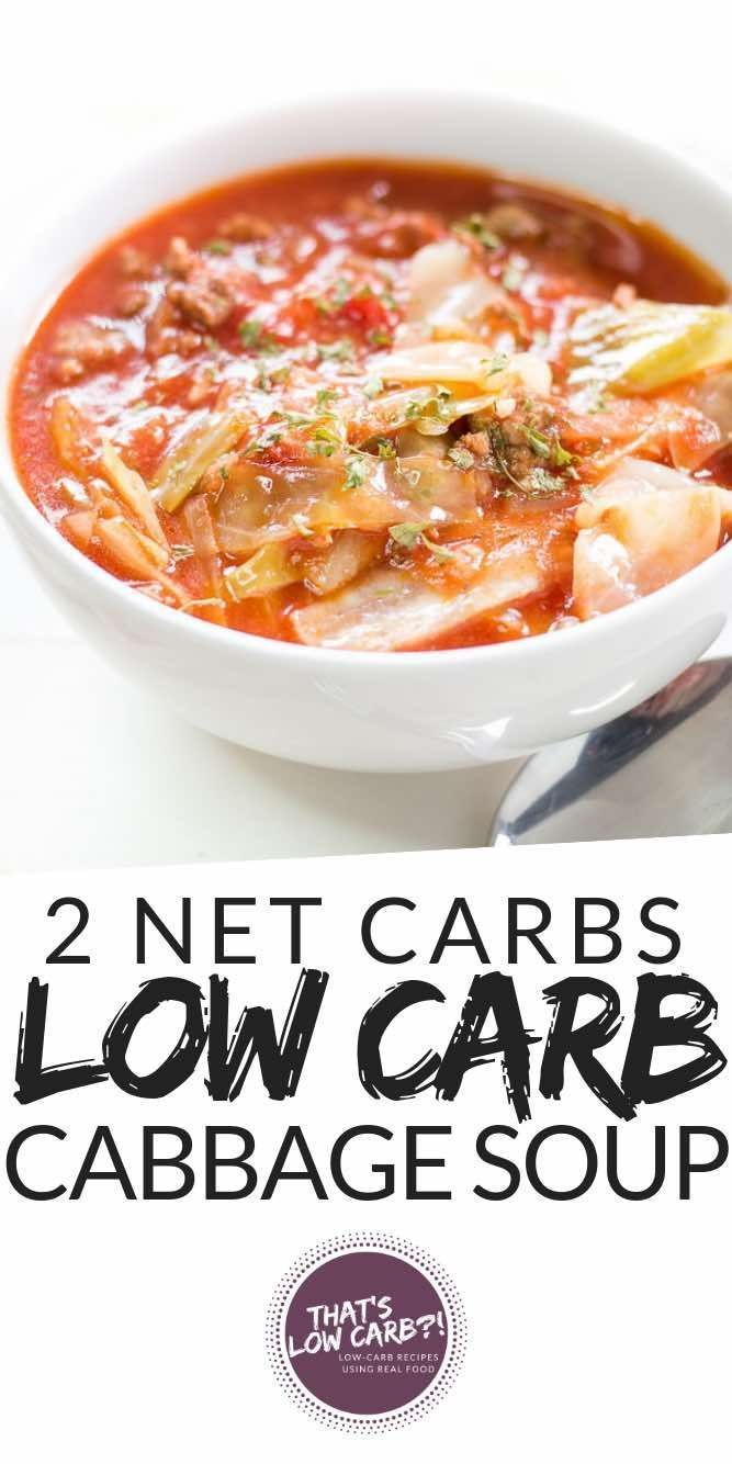 Low carb cabbage soup recipe  Looking for Keto pescatarian recipes? #follow #save #follow this board for ideas of Keto pescatarian Meatloaf. Check out cbdhealedmommy.com for the highest quality organic cannabis oil products to naturally treat chronic pain & illness, enhance your skin, create holistic wellness & pet care.Low carb cabbage soup recipe #pescatarianrecipes