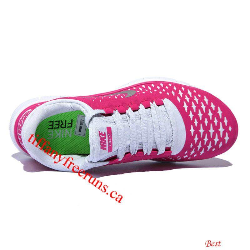 factory price 58bdc 692e2 Nike Free 2013 3.0 V4 Fireberry Reflect Silver Pure Platinum Volt 511495 601   Tiffany Free