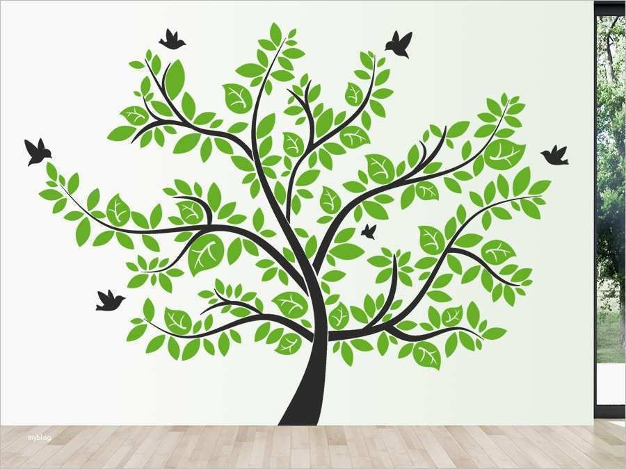 Baum Vorlage Zum Ausdrucken Schon Wandtattoo Lebensbaum Mit Grosser Baumkrone Baum Vorlage Lebensbaum Foto Baum