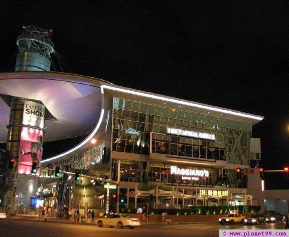 Fashion Show Mall - Wikipedia 81