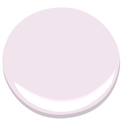 The Essence Of Sugary Sweetness This Very Pale Purple Feels As Light And Fluffy Soft A Cream Filled Confection