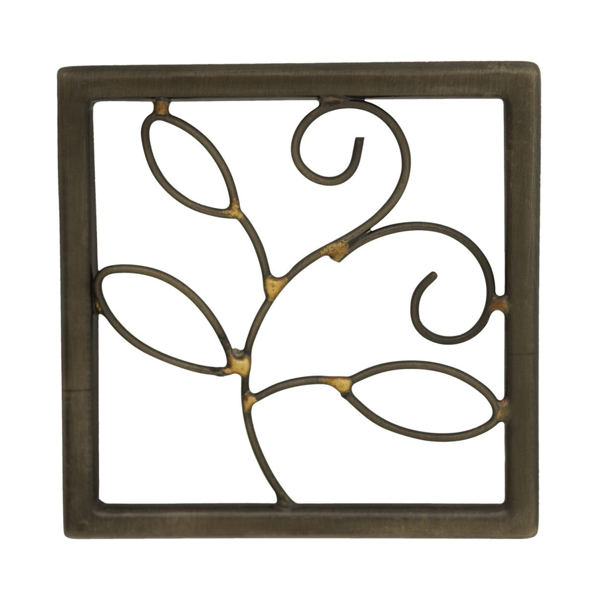 Scentsy Gallery Collection Frames | Cartoonjdi.co