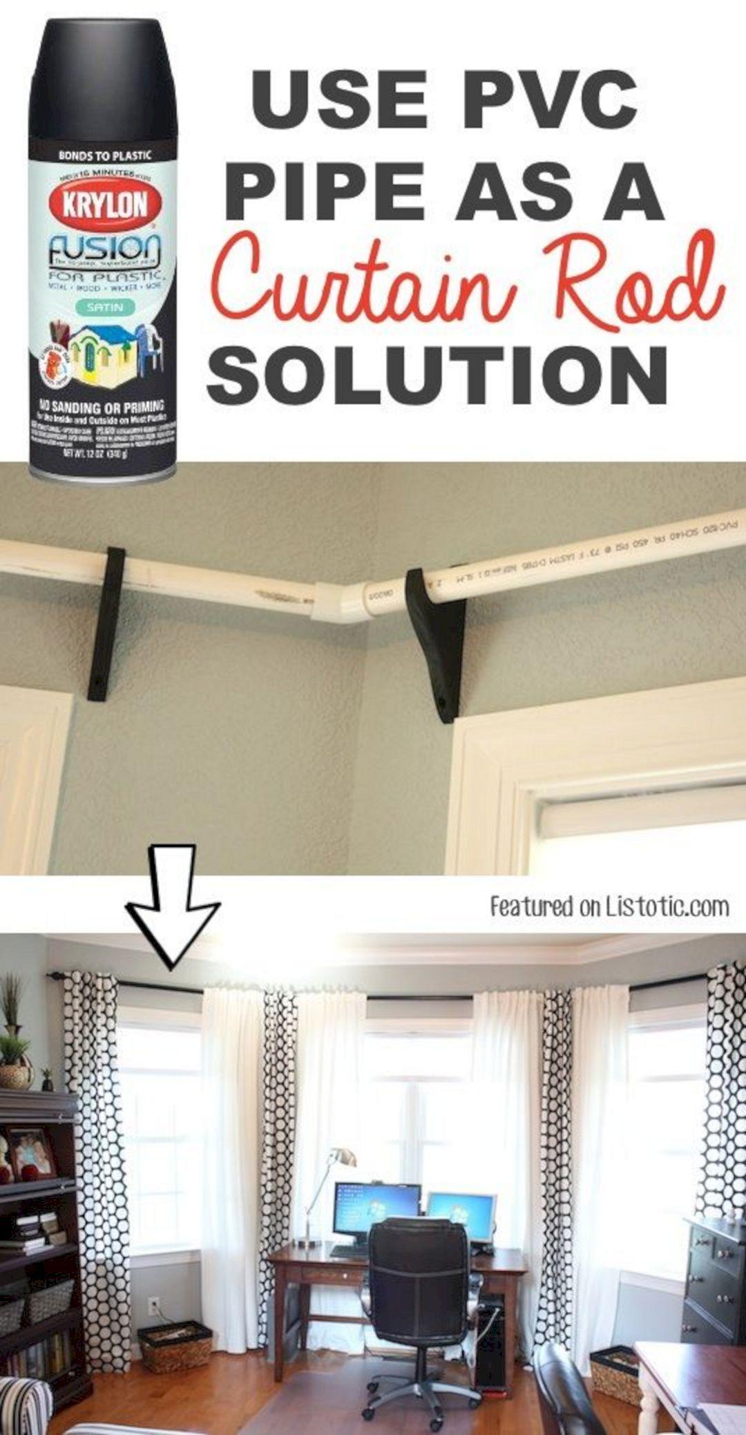 123 Best Inspirations Smart Home Renovation Ideas On A Budget 11301 ...