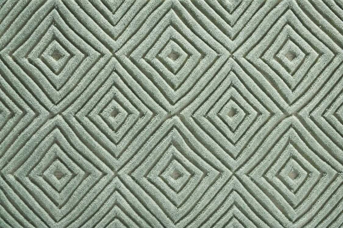 NU DIMENSIONS MATRIX MATRX SPRNG-B - Broadloom Carpet - Products