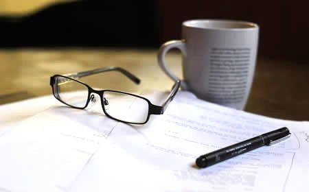 Last Contact Sitcom Writing Blog 7: Pressures 4