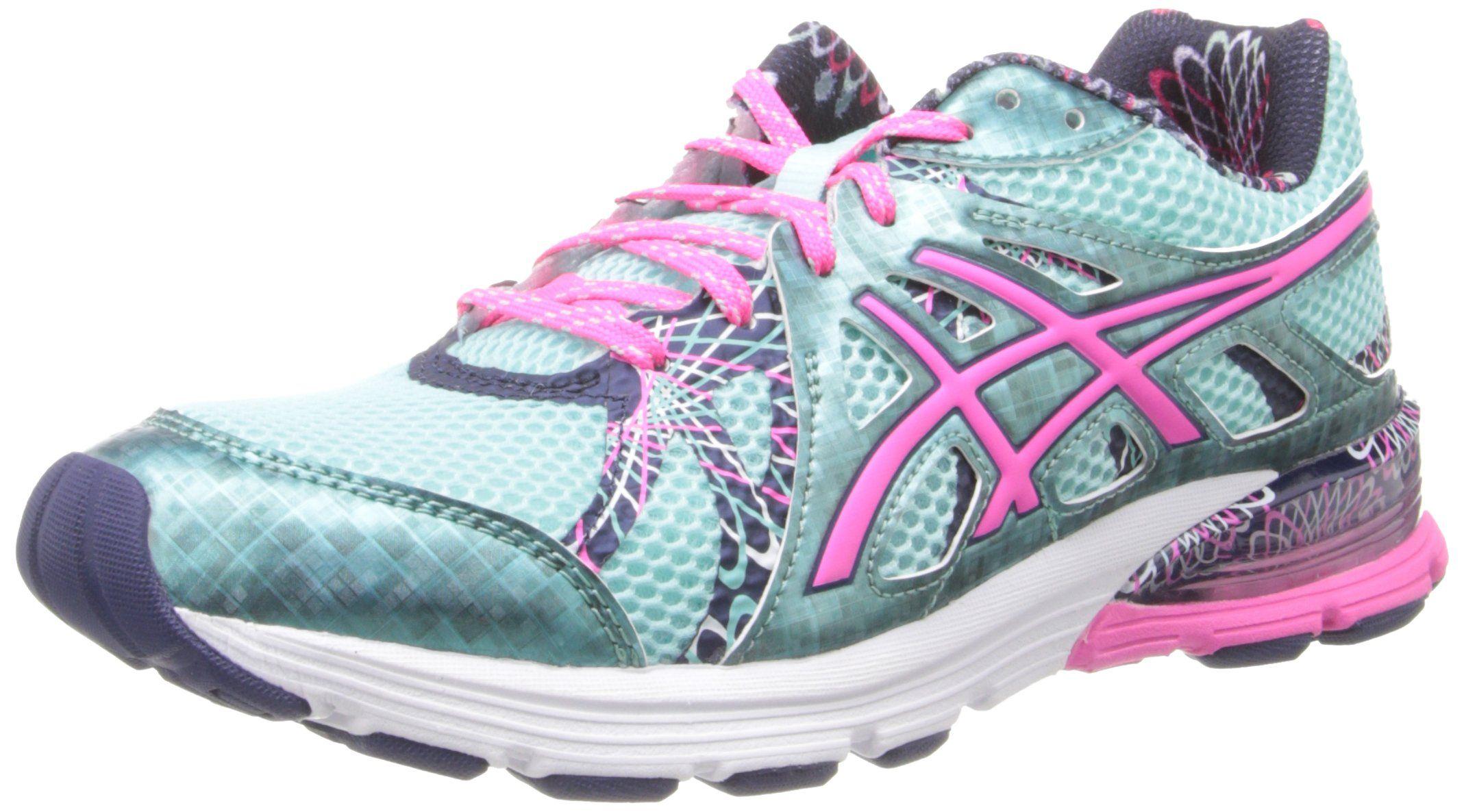 9c544fcb55f ASICS Women s Gel-Preleus Running Shoe