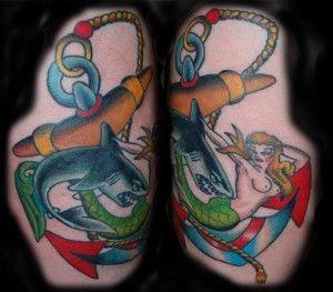 Richmond Tattoo Artists News And Events Tattoos Tattoo Artists